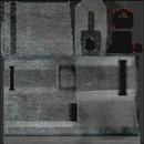 V pistolslide