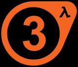 Future of the Half-Life series