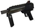 MP7 HL2