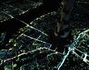 Proto citadel skybox fixed0017-2