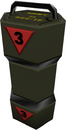 Weaponbox 3