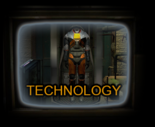 TECHNOLOGY LOGO TEST