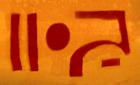 Ws markings1