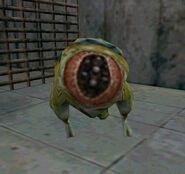 Houndeye eyelid2