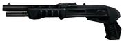 Shotgunw op4