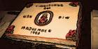 Glados screens cake16