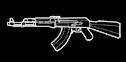 Ak47 icon2