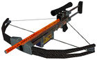 Crossbow HL2