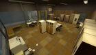 Portal2 2011-05-28 21-53-38-79