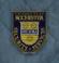Odessa rochester crest