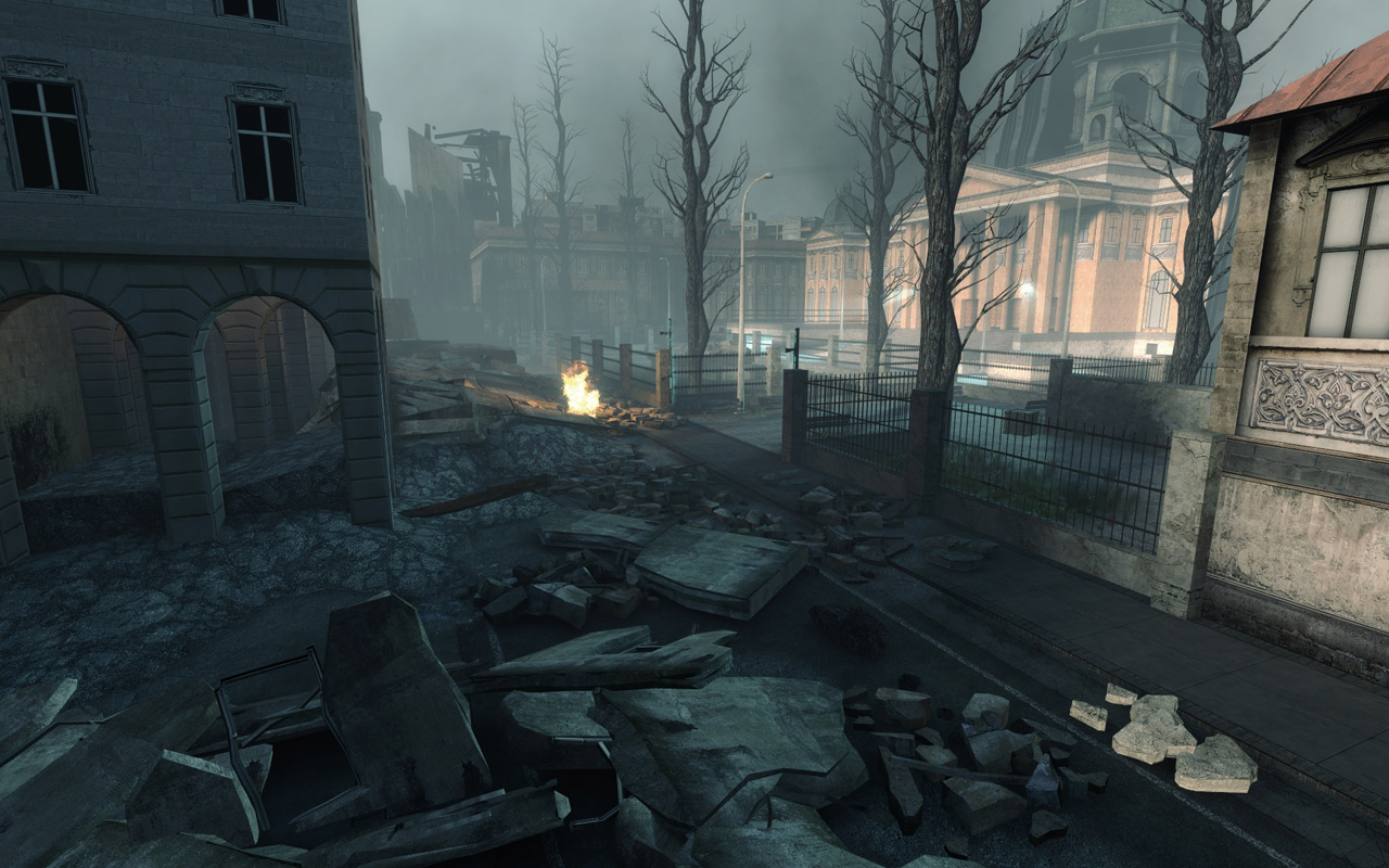 Image - Cinematic mod 10 nexus jpg   Half-Life Wiki   FANDOM