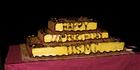Glados screens cake4