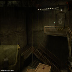 In-game screenshot of the <a href=