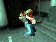 Ep1 alyx zombie