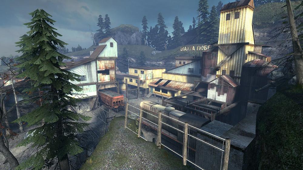 Victory Mine | Half-Life Wiki | Fandom