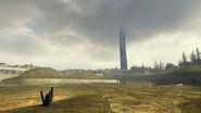 Canals toxic citadel shell
