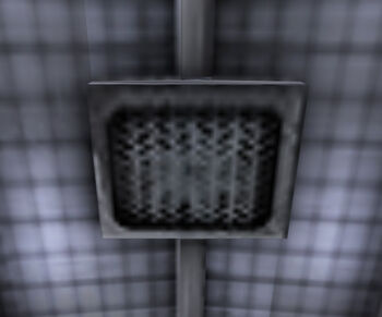 Black Mesa Announcement System Half Life Wiki Fandom Powered By