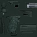 V pistolgrip2