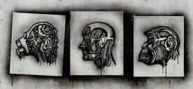 Decalgraffiti
