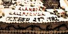 Glados screens cake19