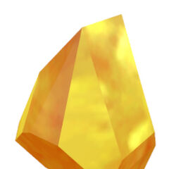GG-3883, the infamous crystal sample that caused the Black Mesa Incident.