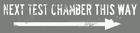 Underground nextchamber
