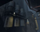 Repulsion Gel Tanks Test Shaft 9 Portal2
