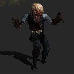 Zombie <a href=