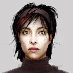 Future of the Half-Life series | Half-Life Wiki | FANDOM