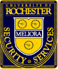 Rochester crest