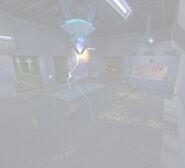 Sterilizer 2 gibbing