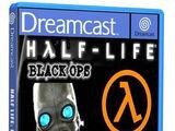 Half-Life: Black Ops