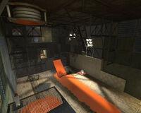Portal2 2011-05-31 00-07-49-00