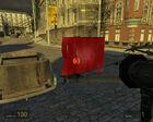 E3 strider immolator error