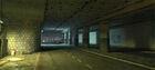 City17 tunnel