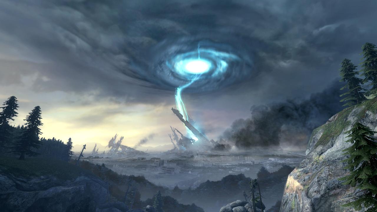 Superportal | Half-Life Wiki | Fandom