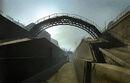 Canals bridge2
