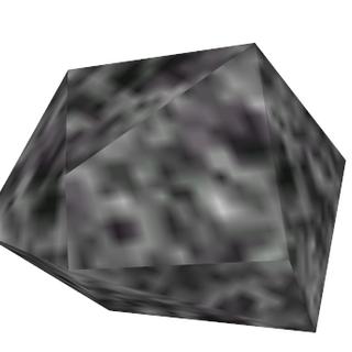 Fourth rock model