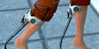 Chell   Half-Life Wiki   Fandom powered by Wikia
