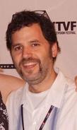 Mikeshapironytvf