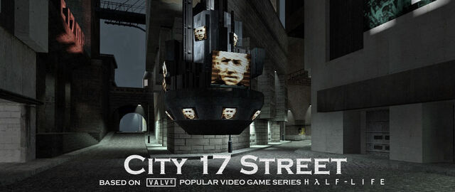 File:City 17 Street Logo.jpg
