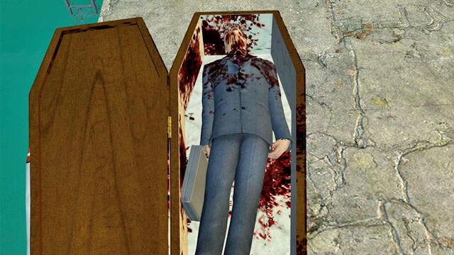 File:16. Gman's body is found.jpg