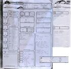 Albus-character-sheet