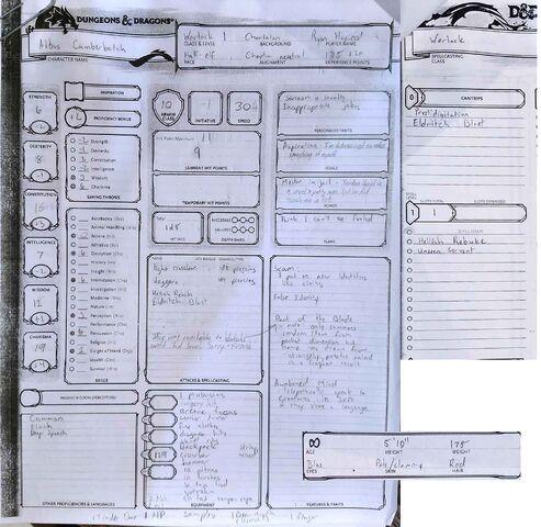 File:Albus-character-sheet.jpg