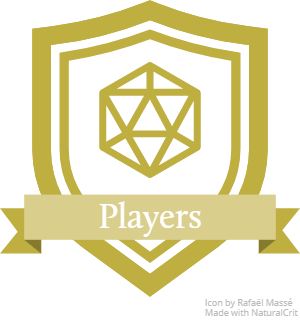 File:Players.png