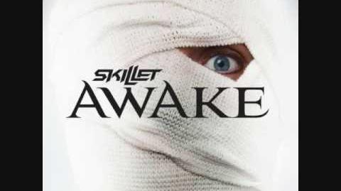 Skillet Monster, Monster Voice-0