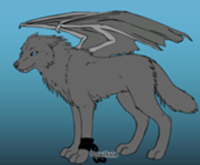 File:180px-386px-Greywing.png