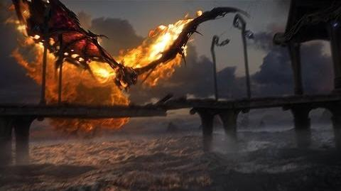 World of Warcraft Cataclysm Cinematic Trailer-0