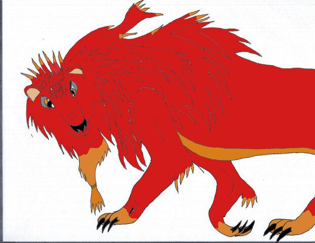 File:Everburn (Lion Form).jpg