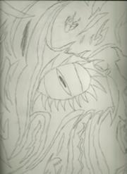 File:180px-Ultimate Elder Darkstorms Mark (Left Eye).jpg